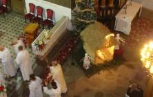 Boże Narodzenie 2012r.