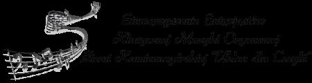 Stowarzyszenie Cecylia